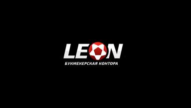 leonbets